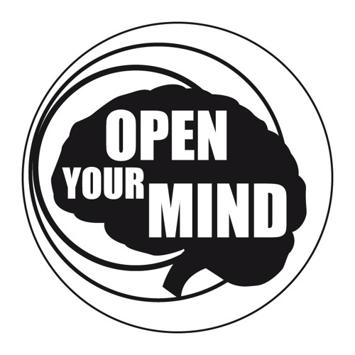 Hoop - Open Your Mind (2012) (PREVIEW)