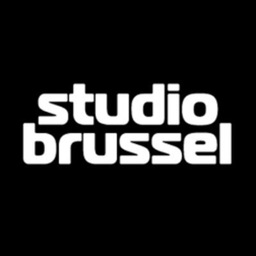 The Subs Studio Brussels Playground #1