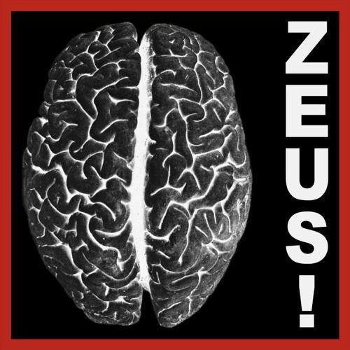 """ZEUS! """"Sick And Destroy"""""""