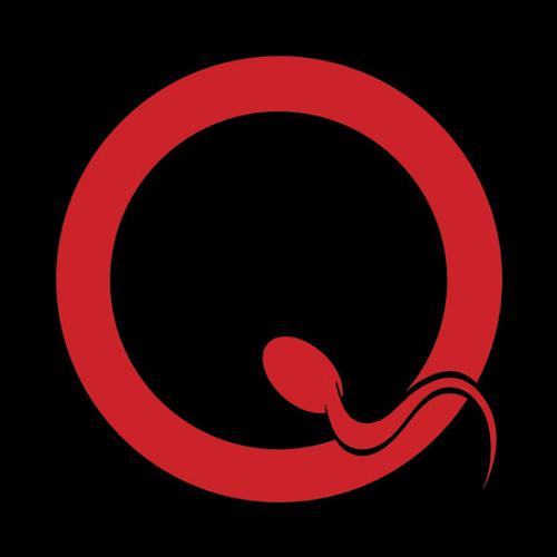 Go With The Flow (QOTSA Remix)