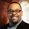 Joy105 Exclusive: Kurt Carr