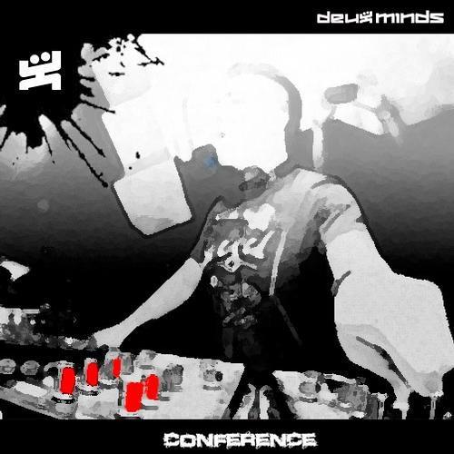 Mario Ochoa - Conference ( Vlada Asanin & Outcode Remix ) // OUT NOW