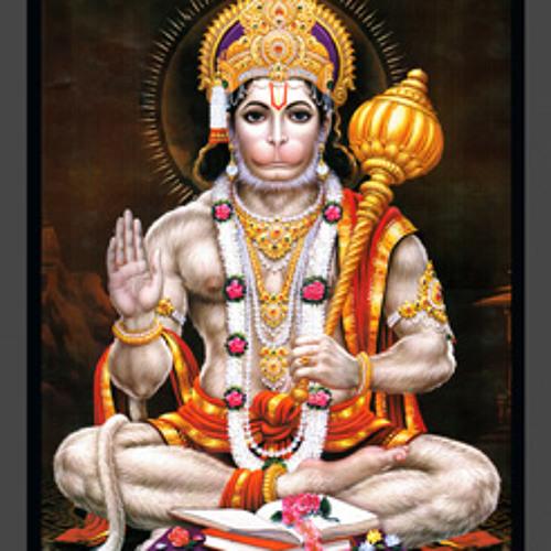 7 mb) free morari hanuman chalisa ringtone mp3 – free mp3 streaming.