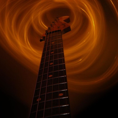 Somnambule - Plucked Guitar2 (Original Preview)