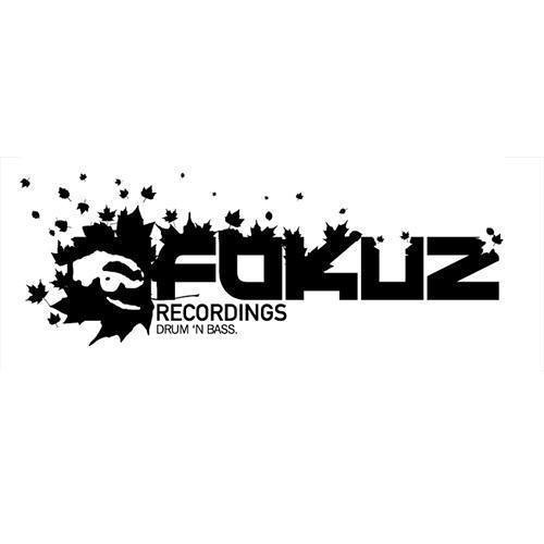 Pixel - Doubt (Preview) - Out now on Fokuz Recordings