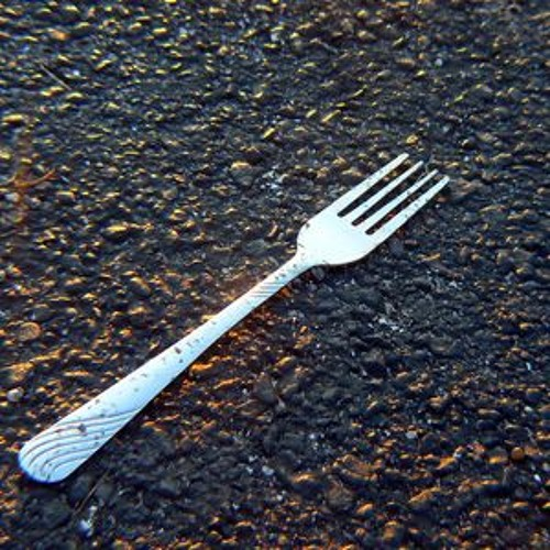Consider the Fork: A Food Writer's Cultural History