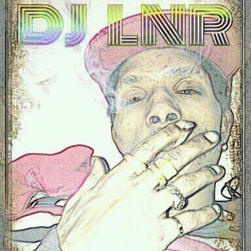 A Dance Wish - #DJLNR #house #dance
