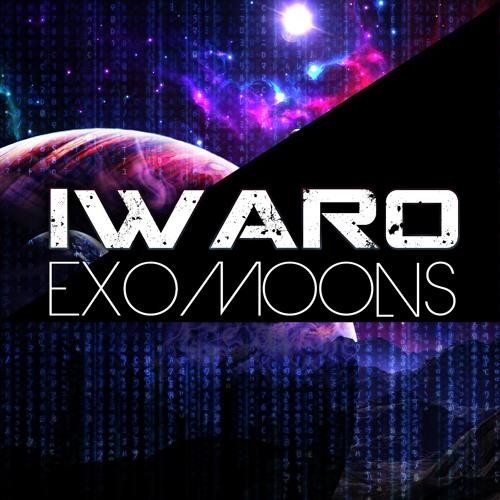 Iwaro - Exomoons