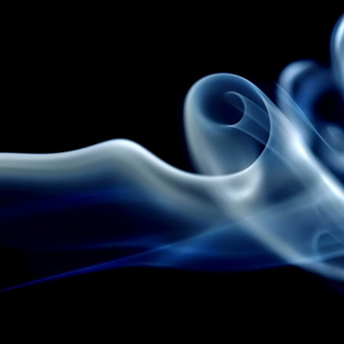 Zander - Smoke