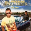 JAZ DHAMI FT YO YO HONEY SINGH -HIGH HEELS -DJ Prasan (demo)