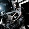 Dj Marvell E2 Classic Mixtape