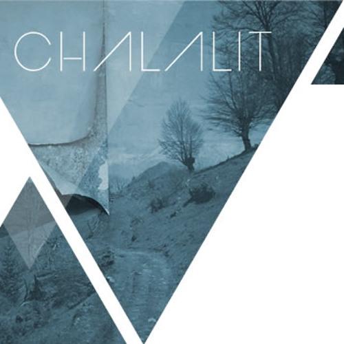 Sandrien - Chalalit Poddi #6