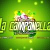 Cranky - La Campanella : Nu Rave