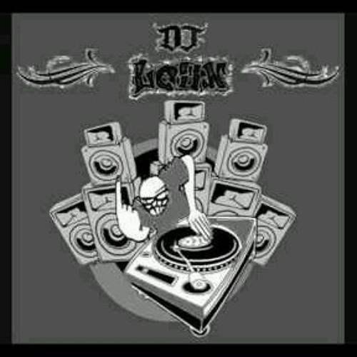 DJ Lean - Azonto Vs. If Its Raining