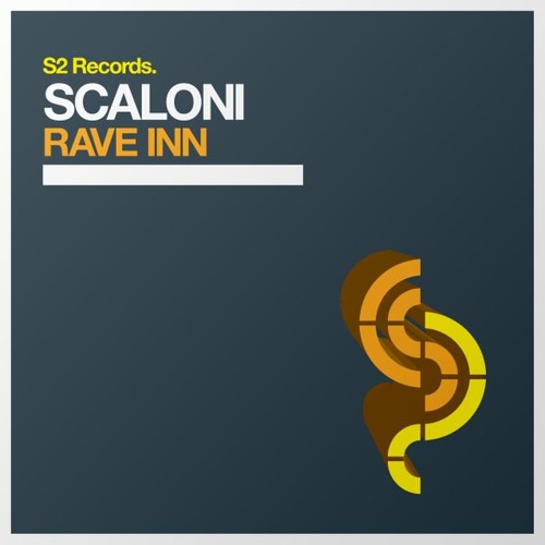 Scaloni - Rave Inn (Go!) - (Original Mix) // S2 Records PREVIEW (Beatport out NOW)