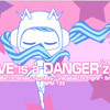 BanYa remixed by Cranky - Love is a Danger Zone (Cranky Remix)