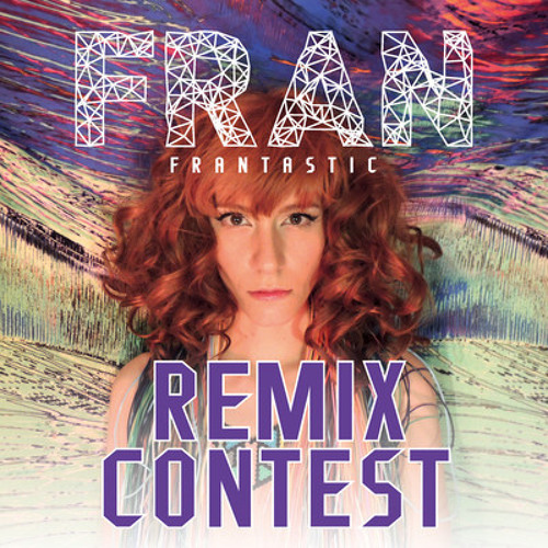 Fran - The Spell (Adria Pearl Remix) + Download +