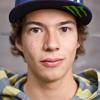Interview mit Profi-Wakeboarder Nico von Lerchenfeld bei Radio 7