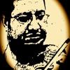Mahmoud serour elctric violin mp3