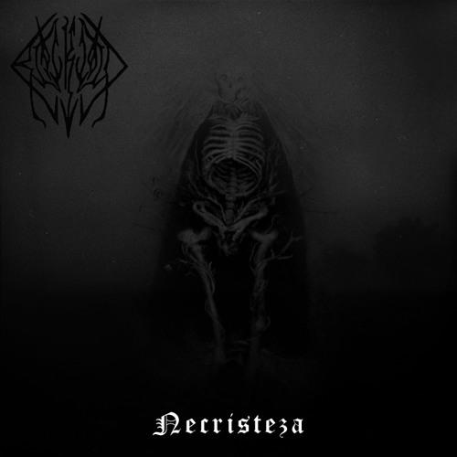 Blackvoid - Impulso Suicida