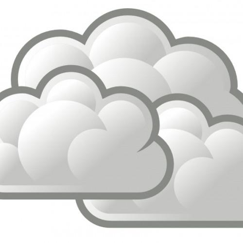 Clouds - Shallow (Mungo's Hi Fi Remix) [FREE DL]