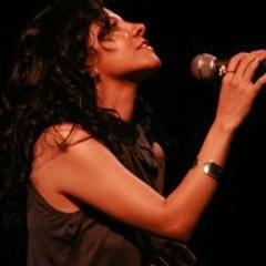 دنيا مسعود - ع اللي اتغرب