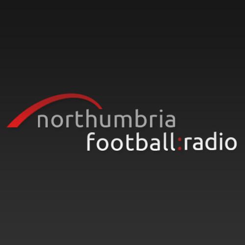 Northumbria Football Radio Week 4