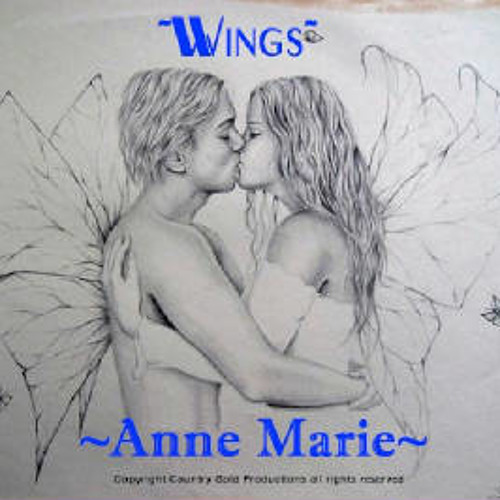 06 - Close To You-Anne Marie