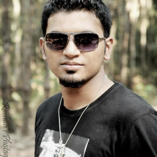 Ishq Wala Love - Darrel Mascarenhas (Cover)