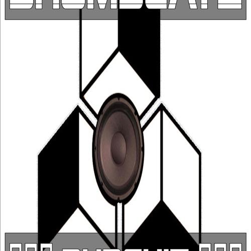 PURSUIT - DRUMBEATZ (OUT NOW ON HC RECORDINGS 31-05-13 :) LINKS IN DESCRIPTION