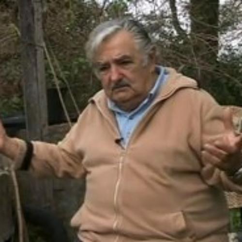 Uruguay's 'Poor' President