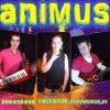BALADA BOA - Animus (2012)