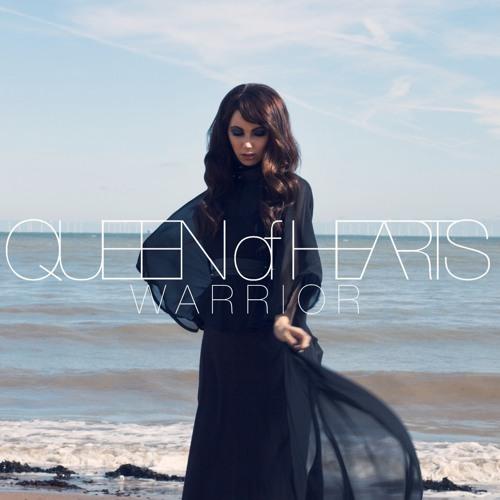 Queen Of Hearts - Warrior (Chad Valley Radio Mix)