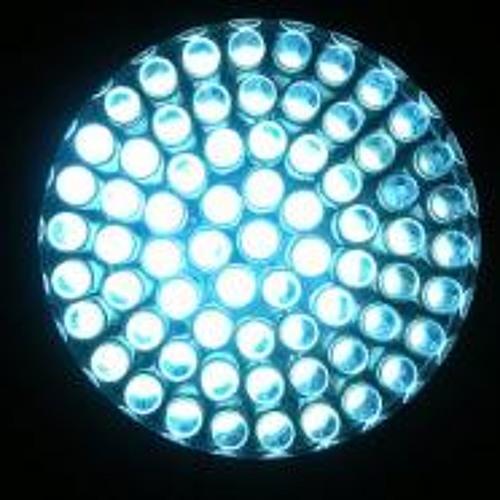 Wilmer martin - iluminacion (Original mix) demo