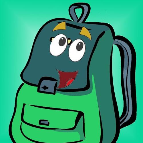 La mochila de dora cantando Moringa, Moringa (BAS Prod.)