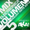 Mix Latin HITS 2012 Prod.Dj jern El Original (Colombia = Bogota)