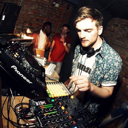 i-DJ: TCTS