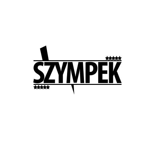 Let's Go Project - Yeke Yeke (Kuba S & Fisher Remix )