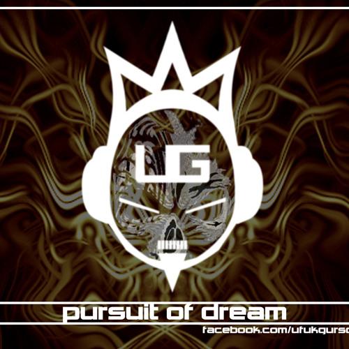 Ufuk Gursoy  - Fundamental Mind ( Original Mix ) OUT NOW!
