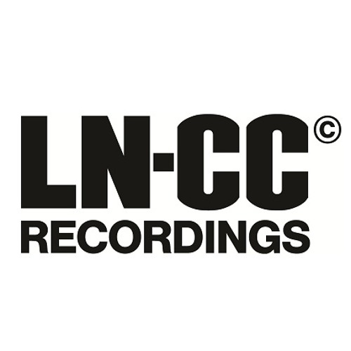 LN-CC001A: Phil Manzanera - Listen Now (Velvet Season and the Hearts of Gold Remix)