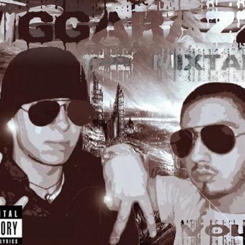 Lil`Wayne ft. Bobby V - Mrs. Officer(Gizzles Remix)