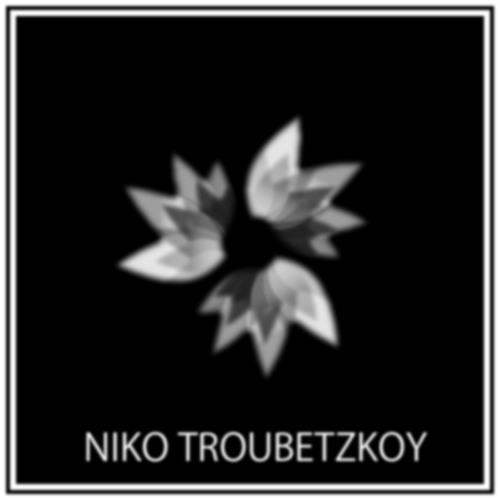 Niko Troubetzkoy - Trouble Sleeping ( Original Mix ) Unmastered // Free DownLoad !