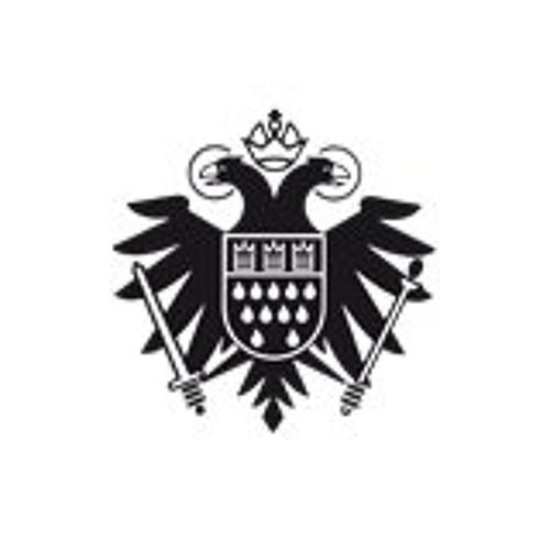 Kölsch - GoldFisch (Preview)