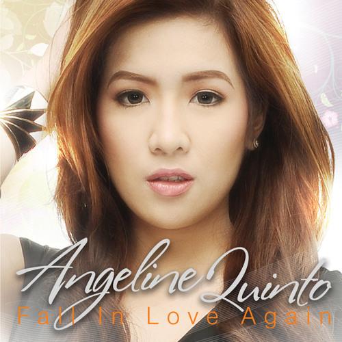 Angeline Quinto - Pangarap Ko Ang Ibigin Ka