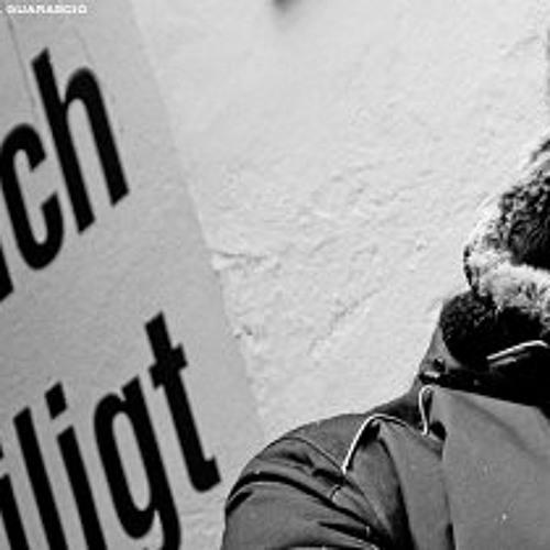 Prologue Special - Dino Sabatini - Shaman's Paths live (free)