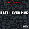 Drake - Best I Ever Had (Matamatics Remix)