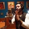 Anwar El  Amir - Metel El Idman - Mr.NeW 2012