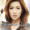 Angeline Quinto - Ikaw Lamang