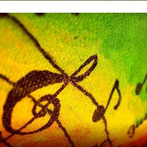 Reggae|Reggaeton Mix Final (DJ J. Diaz)