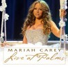 Mariah Carey - Fly Like A Bird (Live In Palms)